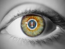 Dokumente enthüllen: NSA überwachte jahrelang Telefone ohne gerichtliche Erlaubnis