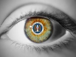 PRISM: die NSA hört mit (Bild: ZDNet.de)