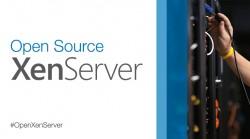 Open-Source-XenServer