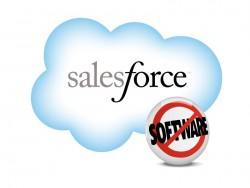 Salesforce (Bild: Salesforce)