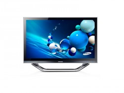 All-in-One der Serie 7 (Bild: Samsung)