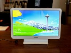 Samsung Ativ One 5 Style (Image: News.com)