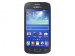 Galaxy Ace 3 (Bild: Samsung)