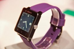 Sony SmartWatch 2 (Bild: News.com)