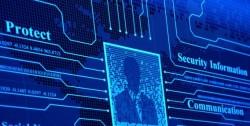 Symantec-Studie zu den Kosten von Datenpannen (Bild: Symantec)
