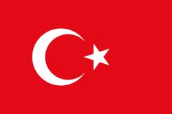 tuerkei-flagge