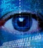 US-Regierung sucht neuen Whistleblower in den eigenen Reihen