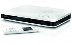 Vodafone-TV-Box (Bild: Vodafone)