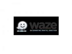 Waze (Bild: Google)