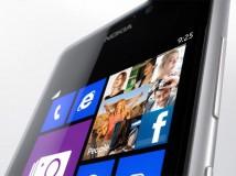 Screenshots zeigen Benachrichtigungscenter von Windows Phone 8.1