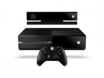 Hacker veröffentlichen Xbox One SDK