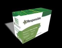 xerox-responsible