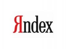 Russische Suchmaschine Yandex bringt Mobilbrowser für Android und iPad