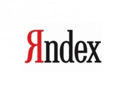Logo Yandex (Bild: Yandex)