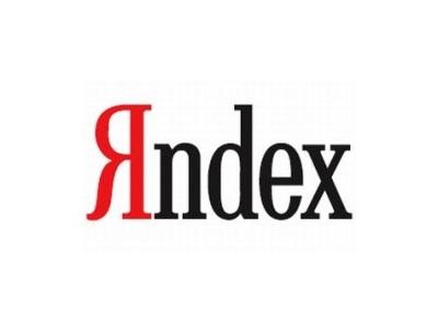 Künftig sollen yandex zufolge auch kommentare und neuigkeiten in den