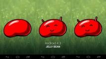 Android 4.3: Installation und neue Features