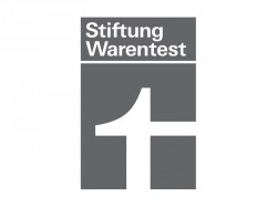 stiftung warentest singleb rsen 2013. Black Bedroom Furniture Sets. Home Design Ideas