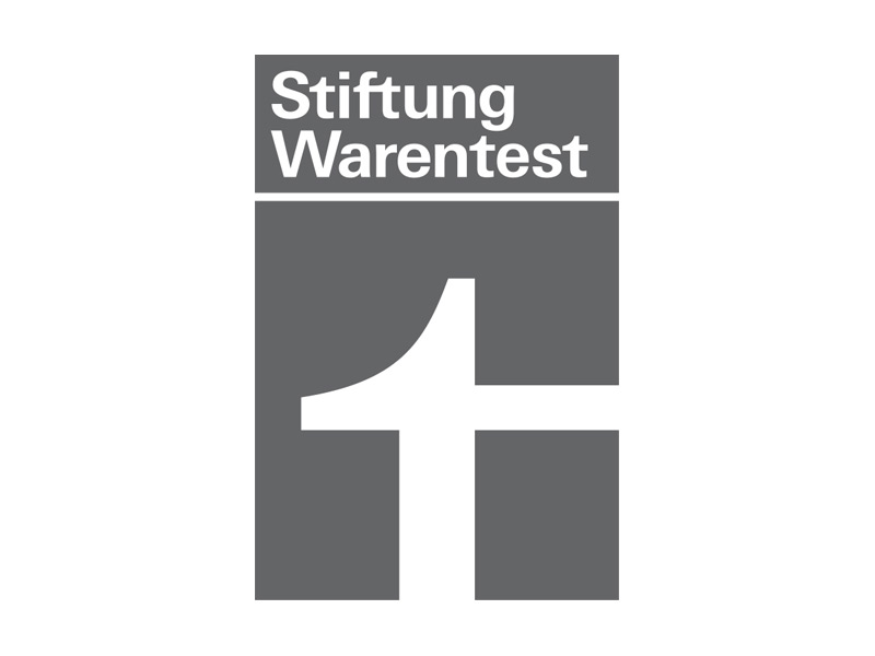 Dating app stiftung warentest
