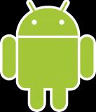 Android erreicht 70 Prozent Marktanteil in Europa