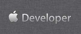 apple_developer