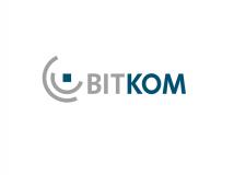 """Bitkom-Umfrage: """"Digitales Fasten"""" ist für viele schwierig"""