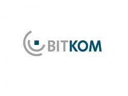 Bitkom-Logo (Bild: Bitkom)