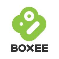 boxee-logo-300px-200x200