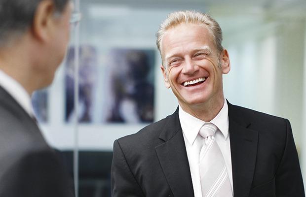 Swisscom-CEO tot aufgefunden