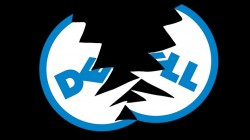 Dell: Streit mit Silver Lake (Montage: Andrew Nusca)