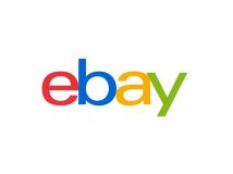 Ebay übertrifft trotz Milliardenverlust die Erwartungen