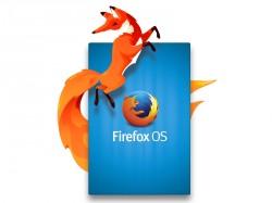 Firefox OS (Bild: Mozilla)