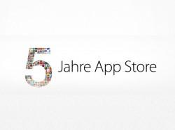 fuenf-jahre-apple-app-store
