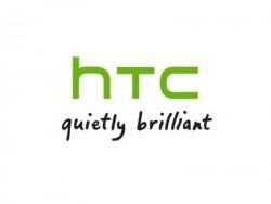 HTC (Bild: HTC)
