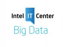 Intel investiert massiv in Big Data