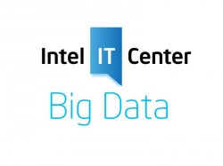 intel-it-center-big-data