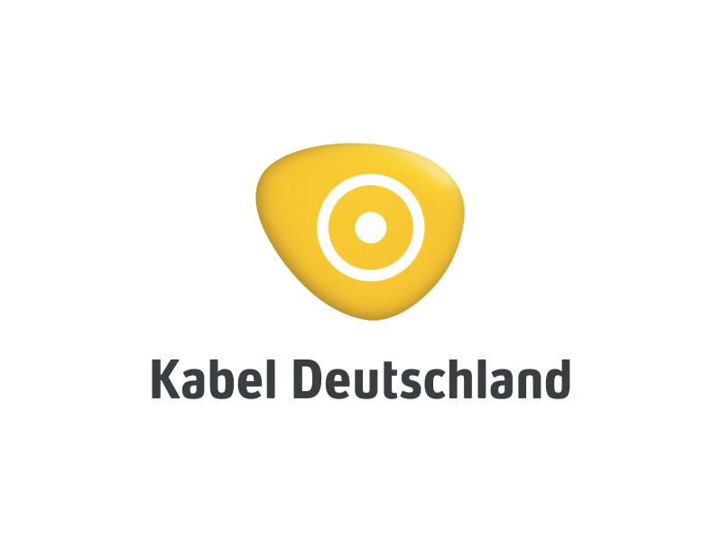 Kabel Deutschland Störung Göttingen