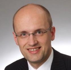 Symantec-Experte Lars Kroll