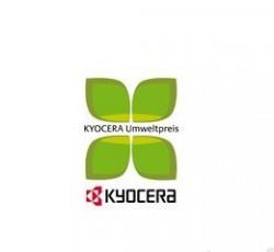 kyocera-umweltpreis-logo