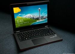 Lenovo-Notebook