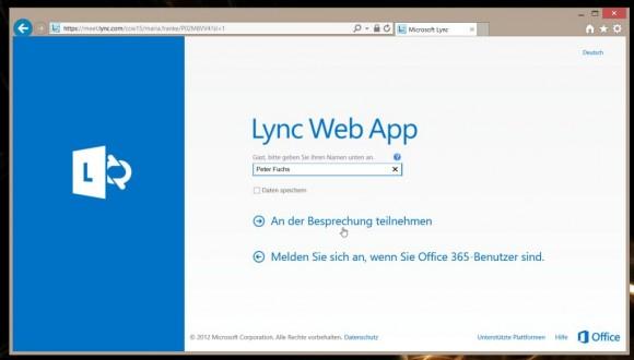 lync-web-app