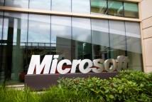 Microsoft übernimmt Sicherheits-Spezialist Hexadite