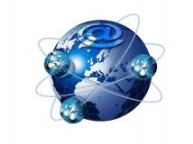 COVID-19: Internetkonzerne reduzieren Traffic