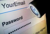 Google-Managerin: Passwörter sind für uns passé