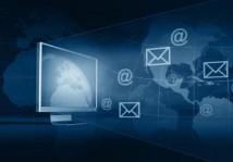Spam-Welle: Telefonbuchdaten sollen Nachrichten glaubwürdiger machen
