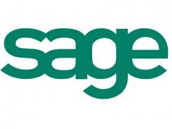 Logo der Sage Group (Bild: Sage)