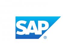 SAP Logo (Bild: SAP)