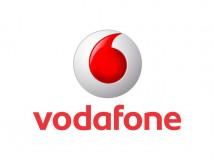 Vodafone Kabel mit 50-MBit/s-Upload-Option