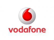 Verbraucherzentrale will Vodafone GigaPass verbieten lassen