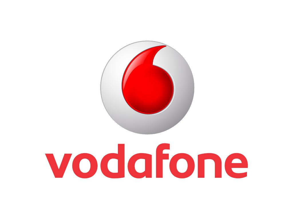 Vodafone senkt Gigabit-Tarif auf 40 Euro monatlich