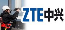 E-Plus und ZTE haben ihre Partnerschaft ausgeweitet (Bild: E-Plus).